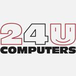 24ucomputers-rgb