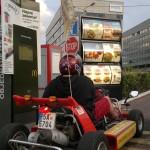 Motokary 11