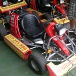 Motokary 4