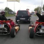 Motokary 6