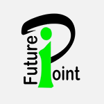 future-ipoint