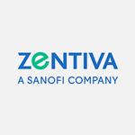 zentiva-logo